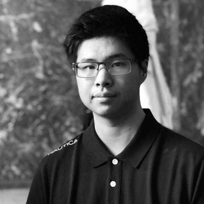 Alexander Xie