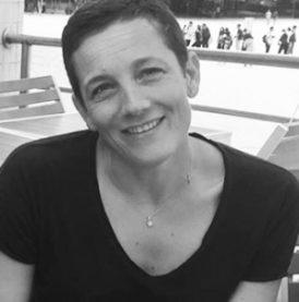 Emilie Coyault