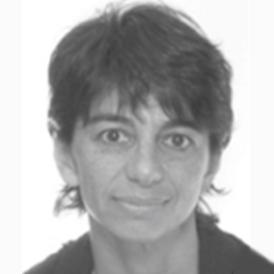 Marie-Hélène PREVOT