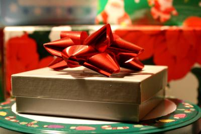 What's next: Christmas celebrations