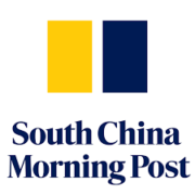 """A Lunch Club with a difference"": The South China Morning Post talks about the French Chamber Foundation"