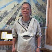 Chow Yau Shing, Kwun Tong Centre beneficiary